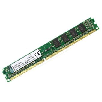 Bộ nhớ trong Kingston DDR3 4Gb 1600