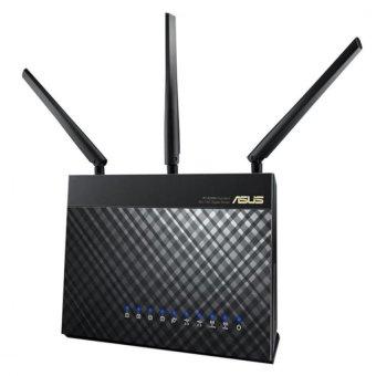 Bộ phát sóng Wifi không dây ASUS RT-AC68U (Đen) - 8041139 , AS082ELAA1CH6ZVNAMZ-2095214 , 224_AS082ELAA1CH6ZVNAMZ-2095214 , 7650000 , Bo-phat-song-Wifi-khong-day-ASUS-RT-AC68U-Den-224_AS082ELAA1CH6ZVNAMZ-2095214 , lazada.vn , Bộ phát sóng Wifi không dây ASUS RT-AC68U (Đen)
