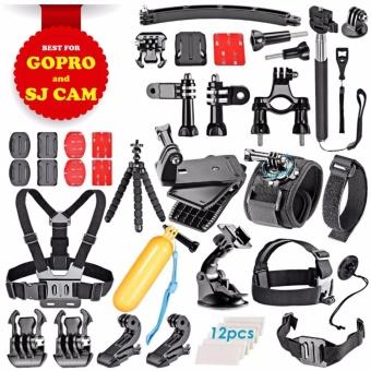 Bộ phụ kiện GOPRO, SJCAM 50 in 1 cao cấp POPO + Free 1 phao nổi - 8673422 , OT088ELAA4GT4XVNAMZ-8186496 , 224_OT088ELAA4GT4XVNAMZ-8186496 , 599000 , Bo-phu-kien-GOPRO-SJCAM-50-in-1-cao-cap-POPO-Free-1-phao-noi-224_OT088ELAA4GT4XVNAMZ-8186496 , lazada.vn , Bộ phụ kiện GOPRO, SJCAM 50 in 1 cao cấp POPO + Free 1 phao