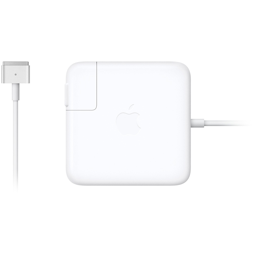 Bộ Sạc Apple 60W MagSafe 2 Power Adapter MacBook Pro with 13-inch Retina display