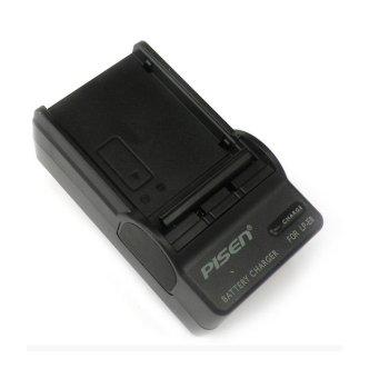 Bộ sạc pin Pisen E8 cho Canon 550D 600D 650D 700D (Đen) - 8693770 , PI328ELAH06AVNAMZ-363788 , 224_PI328ELAH06AVNAMZ-363788 , 249990 , Bo-sac-pin-Pisen-E8-cho-Canon-550D-600D-650D-700D-Den-224_PI328ELAH06AVNAMZ-363788 , lazada.vn , Bộ sạc pin Pisen E8 cho Canon 550D 600D 650D 700D (Đen)