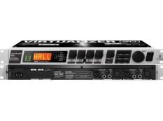 Bộ tạo hiệu ứng âm thanh Behringer FX2000