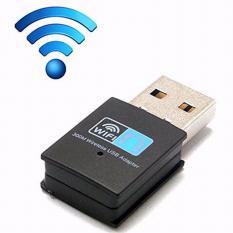 Bộ thu sóng wifi modem USB RTL8192