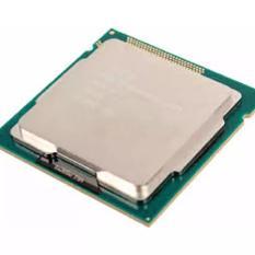 Bộ vi xử lý cpu G2030 3.0G/3M TRAY