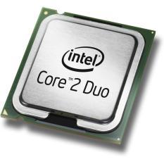 Bộ vi xử lý Intel Core 2 Duo E8400 6M bộ nhớ đệm, 2×3,00 GHz, 1333 MHz -Tặng keo tản nhiệt.