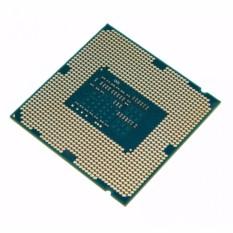 Giá trót Bộ vi xử lý intel CPU Core i3 4160 3.6Ghz (2 lõi, 4 luồng)-Hàng bóc máy nhập khẩu