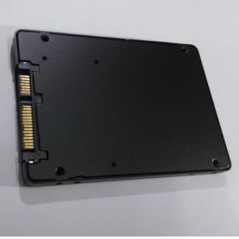 BOX CHUYỂN SSD M2 RA SATA