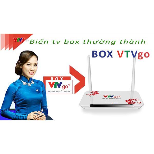 BOX VTVGO V1