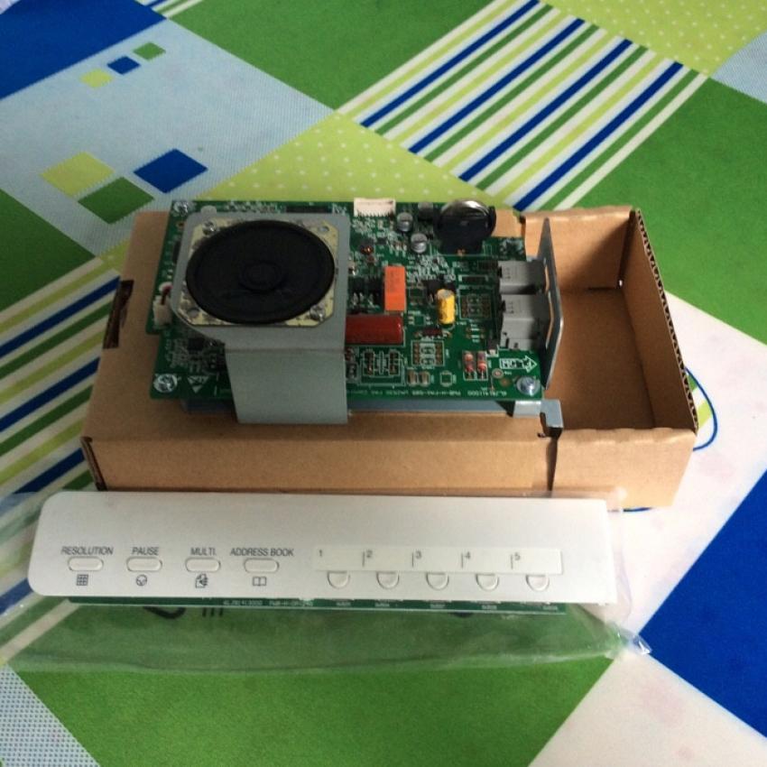 Broad Fax GD-1330 For e-STUDIO 2505F / 2007 / 2307 / 2507