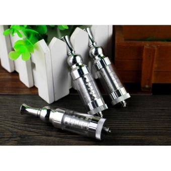 Buồng đốt - Tank thuốc lá điện tử nhiều khói vape/shisha cao cấpIclear 30S - 8711687 , RO414ELAA5T0LFVNAMZ-10653017 , 224_RO414ELAA5T0LFVNAMZ-10653017 , 480000 , Buong-dot-Tank-thuoc-la-dien-tu-nhieu-khoi-vape-shisha-cao-capIclear-30S-224_RO414ELAA5T0LFVNAMZ-10653017 , lazada.vn , Buồng đốt - Tank thuốc lá điện tử nhiều khói