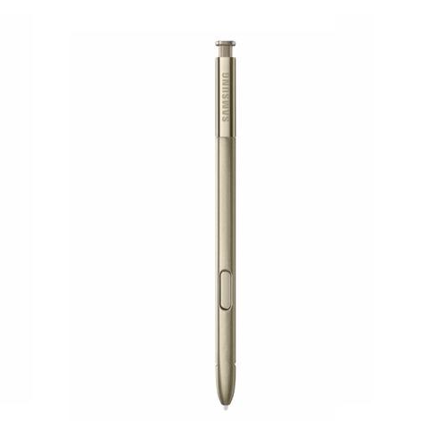 Bút cảm ứng cho Note 5 Galaxy S Pen (Vàng đồng)