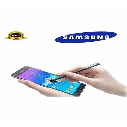 Bút S Pen Galaxy Note 4 – Hàng nhập khẩu