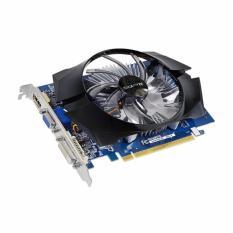 Cạc màn hình GIGABYTE™ N730-2GI DDR5 ( 64 bit)