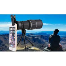Cách Sử Dụng Máy Chụp Ảnh Lấy Liền, Bán Ống nhòm xịn, hàng chất Mẫu ZS193, Camera Rời Cho Smartphone – Cách để có những bức hình đẹp tự nhiên nhất GiẢm 50%