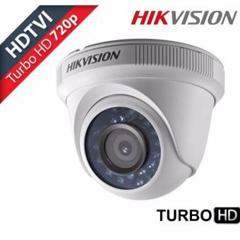 Camera 2.0M Hikvision DS-2CE56D0T-IRP