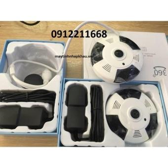 Camera 3D nhập khẩu full HD VR - 8833325 , VR943ELAA4KHLKVNAMZ-8392540 , 224_VR943ELAA4KHLKVNAMZ-8392540 , 1689000 , Camera-3D-nhap-khau-full-HD-VR-224_VR943ELAA4KHLKVNAMZ-8392540 , lazada.vn , Camera 3D nhập khẩu full HD VR