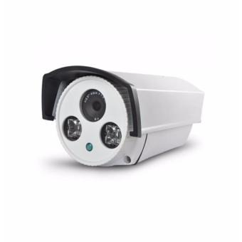 Camera AHD Elitek ECA-L50913