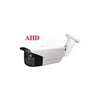 Camera AHD hồng ngoại ESCORT ESC-705AHD 1.3