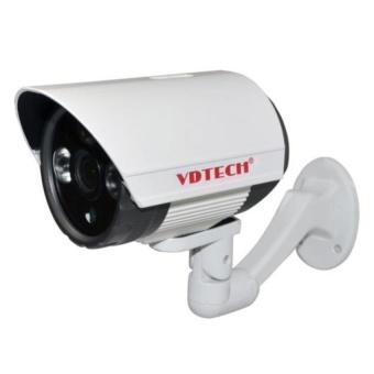 Camera Ahd HồNg NgoạI Vdtech Vdt 270aa 1.0 - Vd27049024w