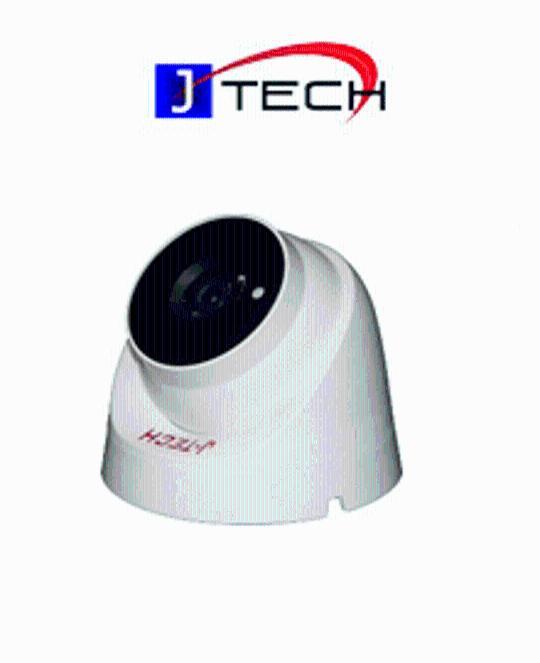 Camera AHD J-TECH AHD5270B