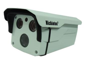 Báo Giá Camera AHD Nichietsu-HD NC-302/A2M Chip Aptina Korea 2030 (AP2.0)