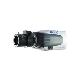 Camera AHD QUESTEK QTX-1011AHD
