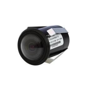 Camera CA-M180G-170