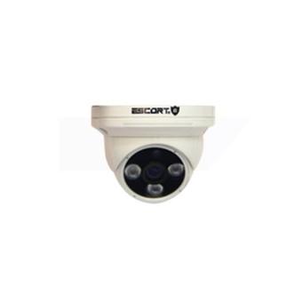 Camera dome AHD hồng ngoại ESCORT ESC-522AHD 1.3