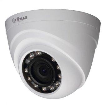 Camera Dome DAHUA HAC-HDW1000RP (Trắng)