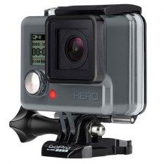 Camera Gopro Hero5 Black – Hàng chính hãng