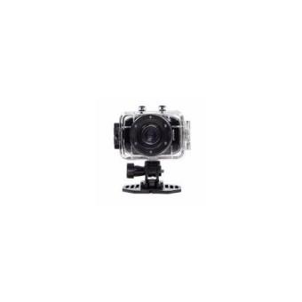 Camera hành động HD Sport 3SIXT (Black)