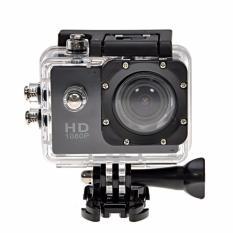 Camera hành trình Cam Full HD 1080