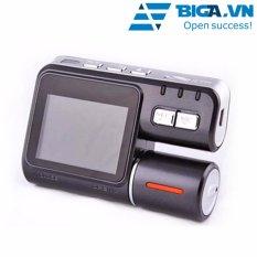 Camera Hành Trình CarCam i1000 2017 US04267