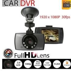 Camera hành trình cho ô tô Car Camcorder