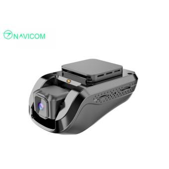 Camera hành trình ô tô tích hợp bộ phát wifi JC100 NAVICOM