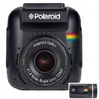 Camera hành trình Polaroid DS231GW - 8698171 , PO858ELAA500C4VNAMZ-9214461 , 224_PO858ELAA500C4VNAMZ-9214461 , 4880000 , Camera-hanh-trinh-Polaroid-DS231GW-224_PO858ELAA500C4VNAMZ-9214461 , lazada.vn , Camera hành trình Polaroid DS231GW