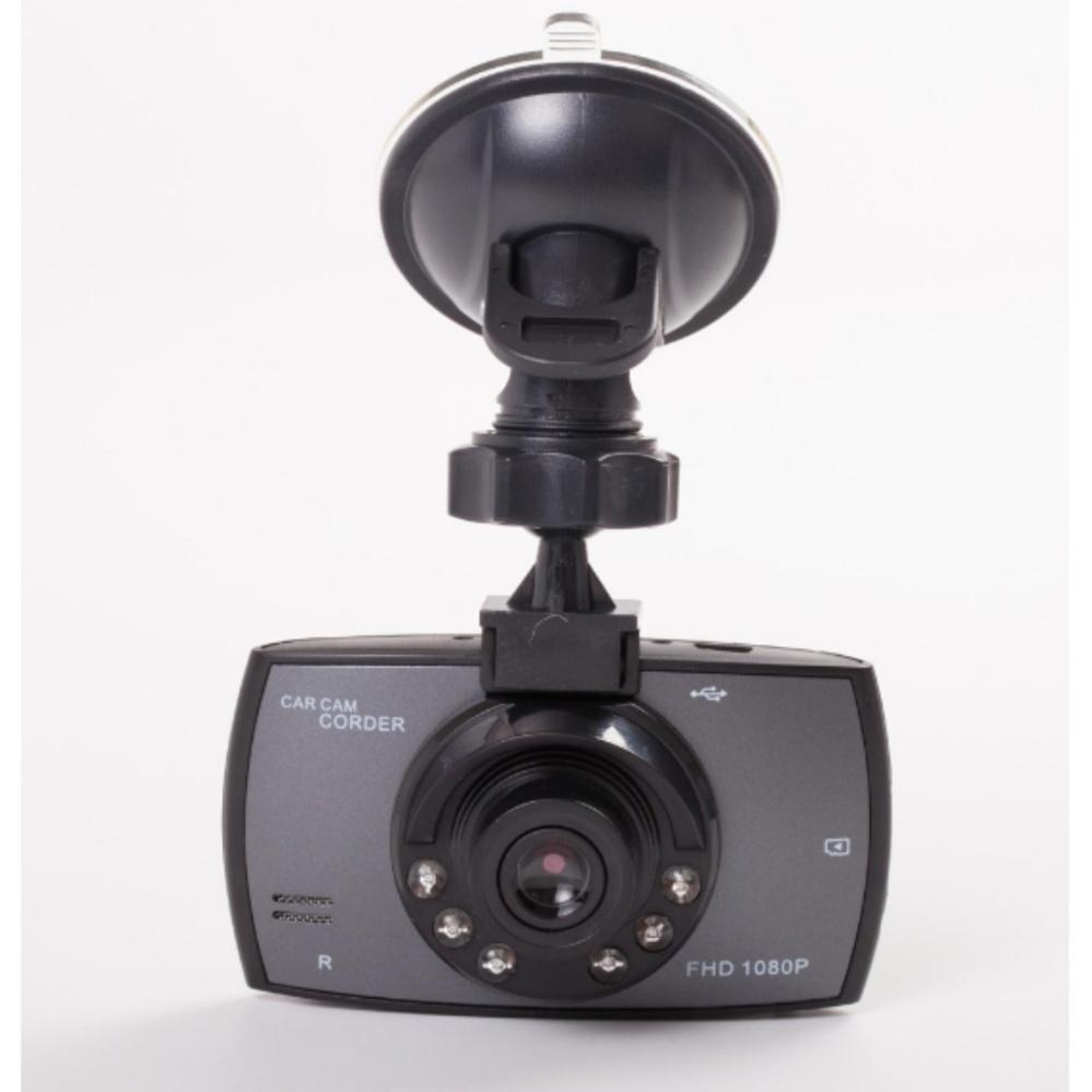 Camera hành trình siêu nét Full HD 1080