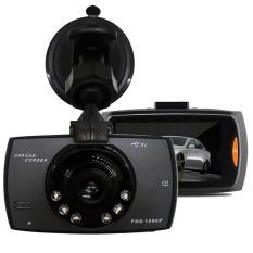 Camera Hành Trình Vietmap K9 Pro – Bán thiết bị giám sát xe hơi NAG30 336, Camera Hành Trình X3000 – Camera hành trình ô tô – Giá Rẻ, Chất Lượng tốt nhất bảo hành 1 đổi 1