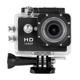 lưu ý khi mua Camera hành trình Waterproof Sports Cam Full HD 1080P