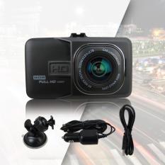 Camera Hành Trình Xe Hơi Full HD Elitek EJV-2550FHD