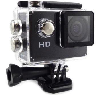CAMERA HÀNH TRÌNHSPORT CAM A8, HD1080, LCD 1.5