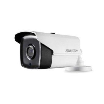 Camera HD hồng ngoại, độ phân giải 3 Megapixel, hình ảnh cực đẹp - DS-2CE16F1T-IT3 - 8180850 , HI420ELAA21ADZVNAMZ-3466545 , 224_HI420ELAA21ADZVNAMZ-3466545 , 1580000 , Camera-HD-hong-ngoai-do-phan-giai-3-Megapixel-hinh-anh-cuc-dep-DS-2CE16F1T-IT3-224_HI420ELAA21ADZVNAMZ-3466545 , lazada.vn , Camera HD hồng ngoại, độ phân giải 3 Mega