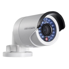 Camera HD-TVI Hikvision DS-2CE16C0T-IR hồng ngoại 20m 1MP
