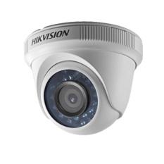 Camera HD-TVI Hikvision DS-2CE56C0T-IRP hồng ngoại 20m 1MP