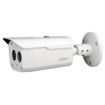 Camera hồng ngoại HD-CVI Dahua HAC-HFW1200BP (2.0 MP)