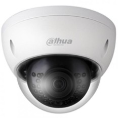 Camera IP Dahua IPC-HDBW1200EP-W (wifi, 2.0 Megapixel)