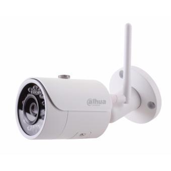 Camera IP Wifi Dahua DH-IPC-HFW1120SP-W