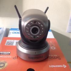 Camera IP Wifi Siepem 6203 PLUS