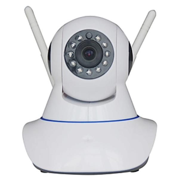 Camera IP wifi YooSee YS1200