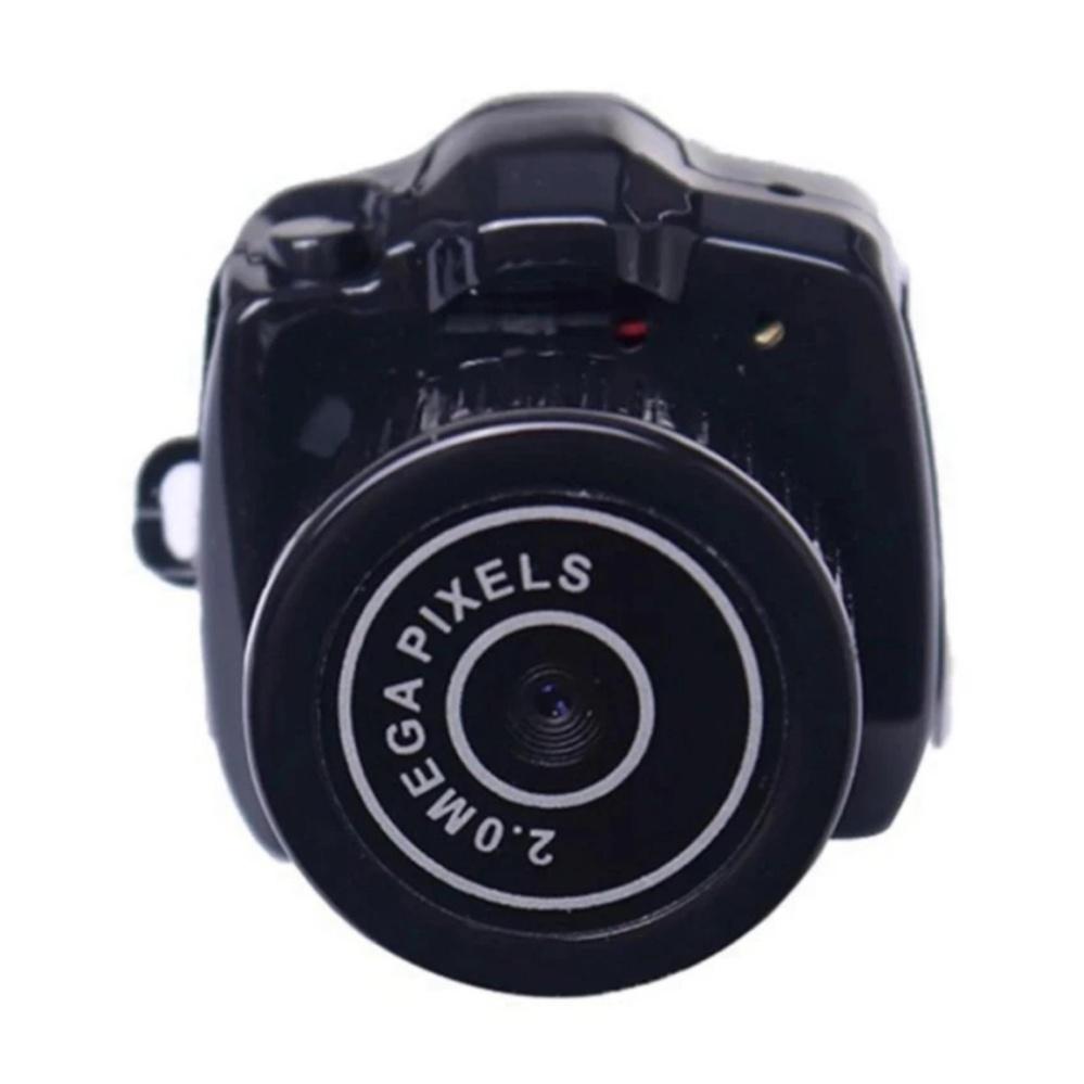 Camera móc khóa Mini Y2000 – Kmart